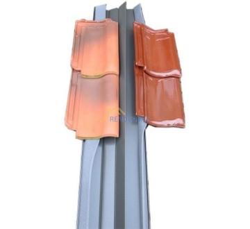 Renovatie koppelelement 140cm