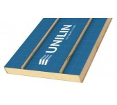 Unilin SWH Univision 3,3
